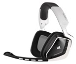 Corsair VOID Wireless Dolby 7.1 RGB Gaming Headset (White)