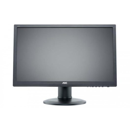"AOC G2460PF 24"" Full HD LED 144Hz Gaming Monitor"