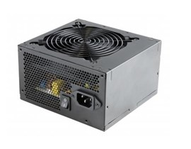 Antec VP400PC 400W PSU
