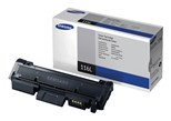 Samsung MLT-D116L Black Toner Cartridge (Yield 3000 Pages) for M2875FW/M2875FD/M2675FN/M2825DW/M2825ND