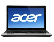 Acer Aspire E1-571 (15.6 inch) Notebook PC *Clearance Item*