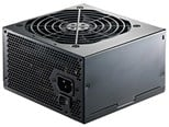 Cooler Master B Series V2 700W 80+ efficiency Power Supply Unit RS700-ACABB1-UK