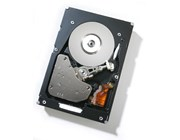 "Hitachi Ultrastar 15K600 300GB SAS 3.5"" Hard Drive"