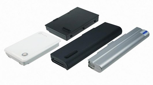 Lenovo 9-Cell Lithium-Ion Rechargeable Battery 44++