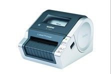 Brother P-Touch QL-1060N Professional Label Printer