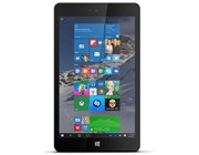 "Linx Linx 8 8"" IPS Microsoft Windows 10 Tablet"