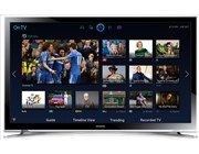 Samsung Series 5 H5600 (22 inch) Full HD Smart LED Television Freeview HD and WiFi Direct