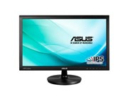 "ASUS VS239HV 23"" Full HD LED IPS Monitor"