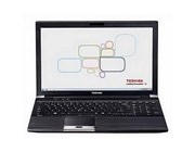"Toshiba Tecra R950-1EK 15.6"" 4GB Core i3 Laptop"