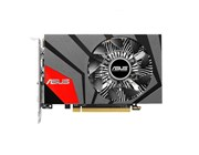 ASUS NVIDIA GeForce GTX 950 2GB Graphics Card