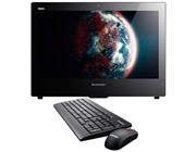 Lenovo ThinkCentre E93z (21.5 inch) All-In-One Desktop PC Core i3 (4130) 3.4GHz