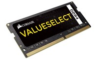 Corsair ValueSelect 8GB (1x8GB) 2133MHz DDR4 Memory