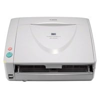 Canon DR-6030C (A3) High Speed Document Scanner