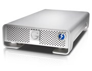 G-tech G-Drive 3.1TB Desktop External Hard Drive