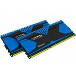 HyperX Predator 8GB (2x4GB) Memory Kit 2800MHz DDR3 CL12 DIMM Unbuffered 1.65V XMP Predator Series