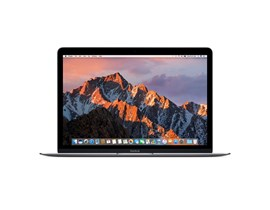 "Apple MacBook 12"" 8GB 512GB Core i5 Laptop"