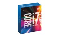 Intel Core i7 6700K 4.0GHz Quad Core LGA 1151 CPU