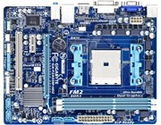 CCL Alpha Bliss Motherboard Bundle