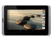 "Acer Iconia B1-720 7"" Android 4.2 Tablet"