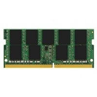 Kingston 4GB (1x4GB) 2400MHz DDR4 Memory