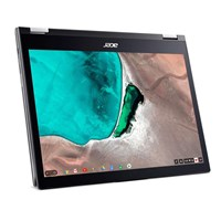 Acer Chromebook Spin 13 CP713-1WN 13.5 Touch  Chromebook - Core i3