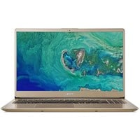 Acer Swift 3 SF315-52-56M3  15.6 Ultrabook - Core i5 8GB, 256GB