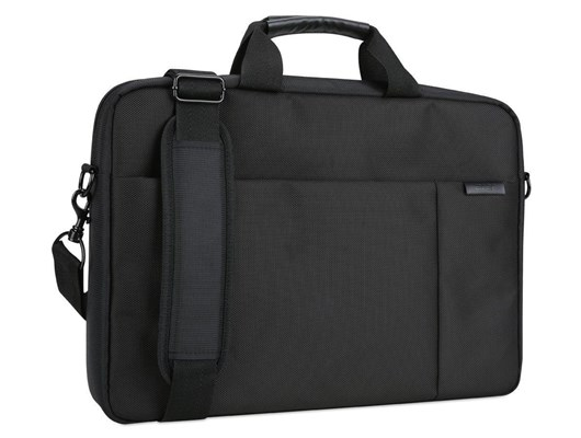 Acer Notebook Carry Case (Black) for up to 15.6 inch Notebooks