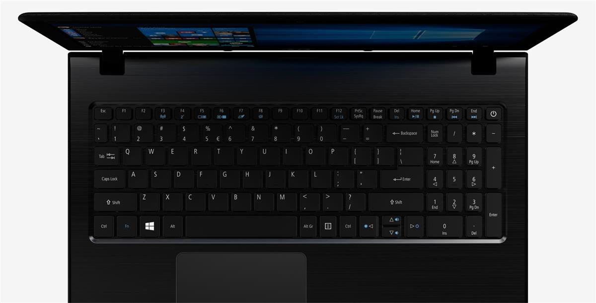 ACER TRAVELMATE P2410-M DRIVER DOWNLOAD (2019)