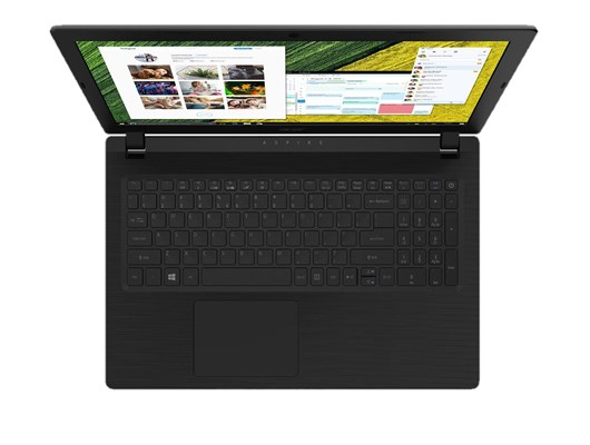 "Acer Aspire 3 A315-21 15.6"" 4GB 1TB AMD E2 Laptop"