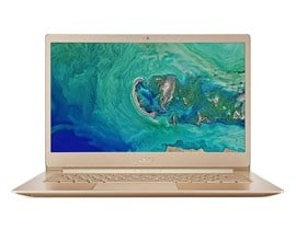 "Acer Swift 5 SF514-52T-85C9 14"" Touch  Ultrabook"