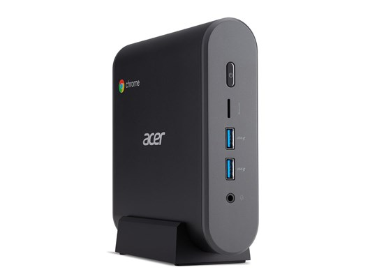 Acer CXI3  Mini PC, Intel Core i3, 4GB RAM, 32GB