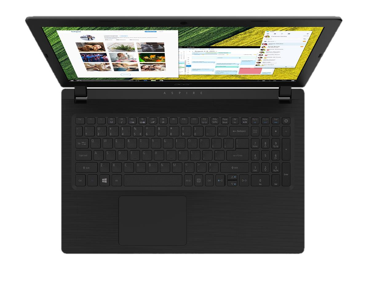 ACER TRAVELMATE 2400 TOUCHPAD DRIVERS WINDOWS