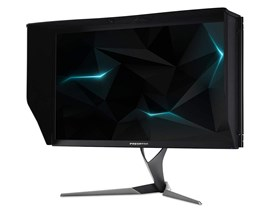"Acer Predator X27 27"" 4K Ultra HD LED IPS Monitor"