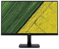 Acer KA241Y 23.8 inch LED Monitor - Full HD 1080p, 4ms, HDMI, DVI