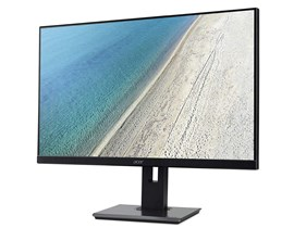 "Acer B7 B247Ybmiprzx 24"" Full HD LED IPS Monitor"