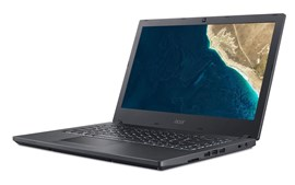 "Acer TravelMate P2410-G2-M 14"" 8GB Core i7 Laptop"