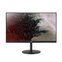 Acer Nitro XV272UP 27 inch LED IPS 144Hz 1ms Monitor - 2560 x 1440