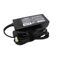 Acer Spare Power Adaptor