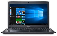 Acer TravelMate TMP259-G2-M 15.6 Laptop - Core i3 4GB RAM, 128GB