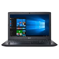 Acer TravelMate TMP259-G2-M 15.6 Laptop - Core i3 4GB RAM, 500GB