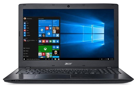 "Acer TravelMate TMP259-G2-M 15.6"" Core i3 Laptop"