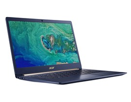 "Acer Swift 5 14"" Touch  8GB 256GB Core i5 Laptop"