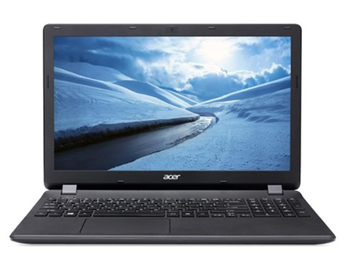 "Acer Extensa EX2540 15.6"" 4GB 500GB Core i3 Laptop"