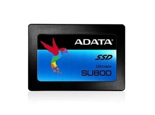 ADATA Ultimate SU800 (1TB) 3D NAND Internal Solid State Drive