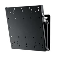 AG Neovo WMK-03 Wall Mount Kit for Small to Medium Sized Displays (Black)