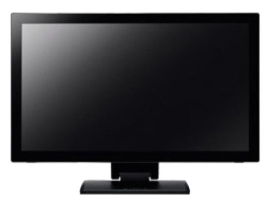 "AG Neovo TM-22 21.5"" Full HD LED"