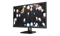 AOC 27E1H 27 inch LED IPS Monitor - IPS Panel, Full HD, 5ms, HDMI