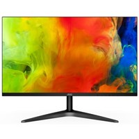 AOC 27B1H 27 inch LED IPS Monitor - IPS Panel, Full HD, 7ms, HDMI