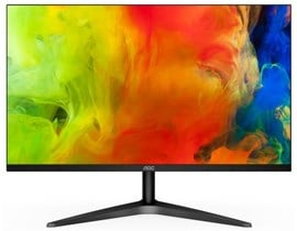 "AOC 27B1H 27"" Full HD IPS Monitor"