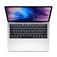 Apple MacBook Pro 13.3 Laptop - Core i5 2.3GHz, 8GB, 256GB, OSX